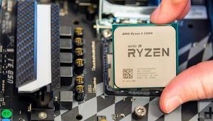 Estas serían las características y precio de los AMD Ryzen 3000, que se presentarían en un mes