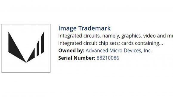 AMD-image-trademark-Vega-2-580x326