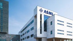 ASML 5000: la nueva generación EUV que mejorará la litografía de Intel, Samsung y TSMC
