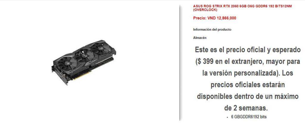 Asus-Strix-RTX-2060-OC