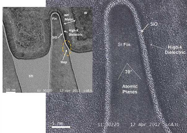 Atomos-transistor-16-nm-FinFET