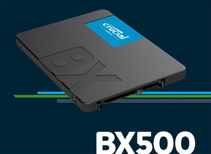 BX500_01