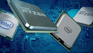 ¿Merece la pena hacerle overclock al Base Clock (BCLK) de la placa base para mejorar el rendimiento de la CPU?