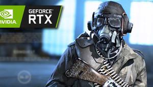 Así rinden las RTX en Battlefield 5 con los nuevos drivers 417.22 para Ray Tracing
