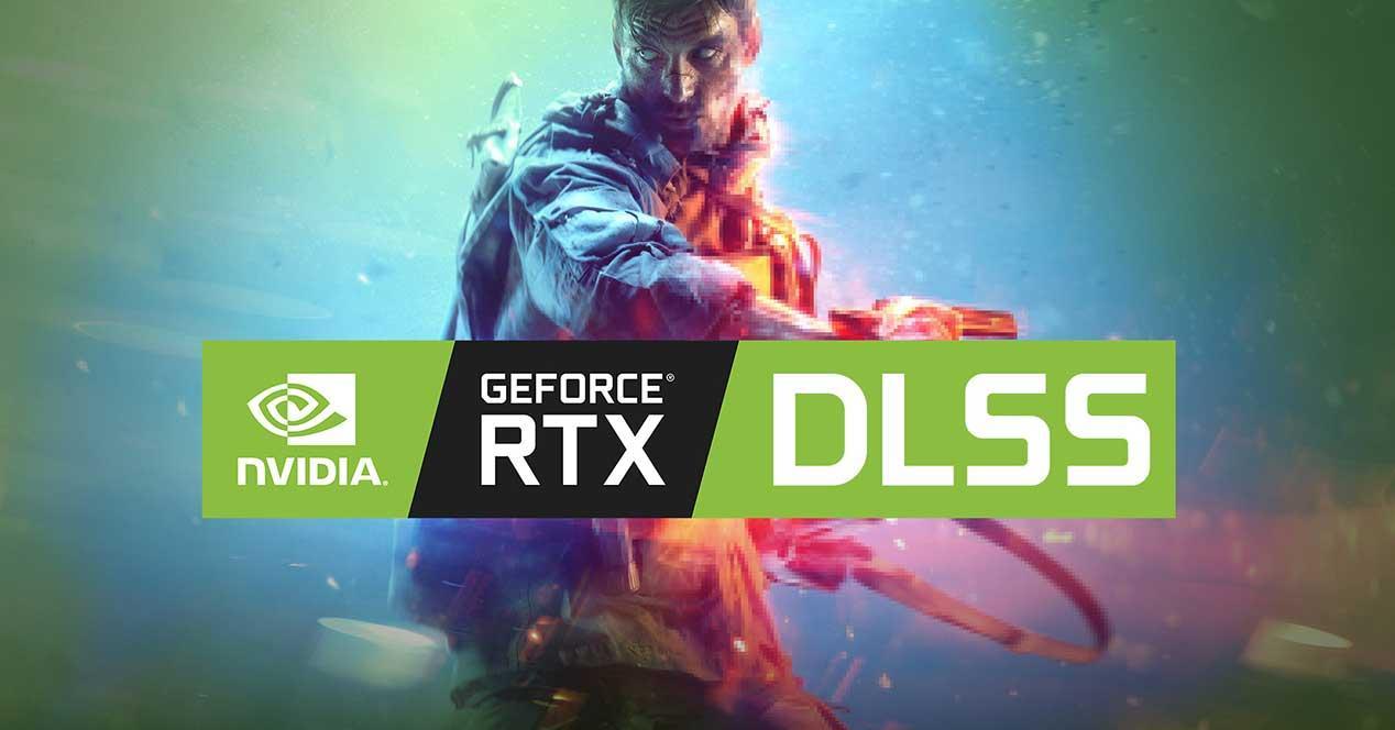Battlefield-V-DLSS