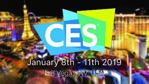 Preview CES 2019: esto se espera que presenten AMD, Intel, NVIDIA y otras compañías