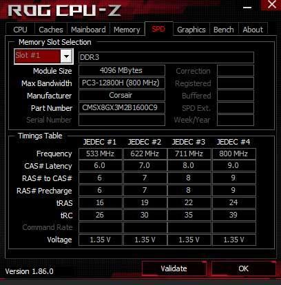 CPU-z-SPD