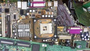 Hardware de segunda mano: qué componentes merece la pena comprar y cuáles no