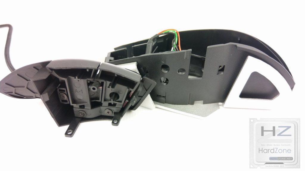 Corsair M65 RGB Elite031