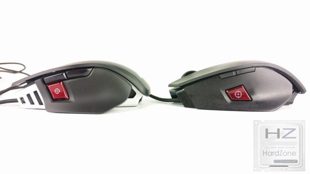 Corsair M65 RGB Elite037