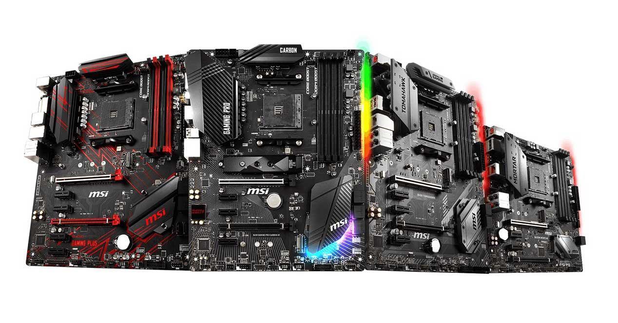 En-algunas-placas-madre-MSI-los-Athlon-200GE