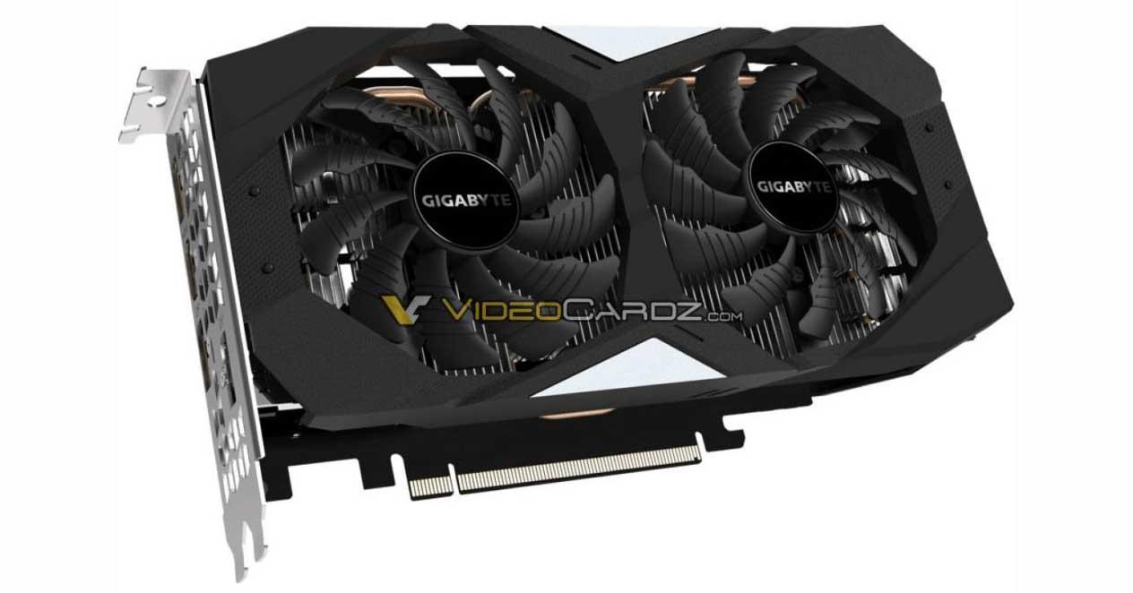 GIGABYTE-GeForce-RTX-2060-OC-3
