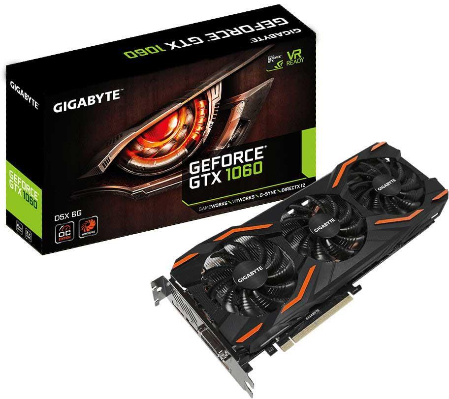 Gigabyte-GTX-1060-6-GB-D5X-WF3