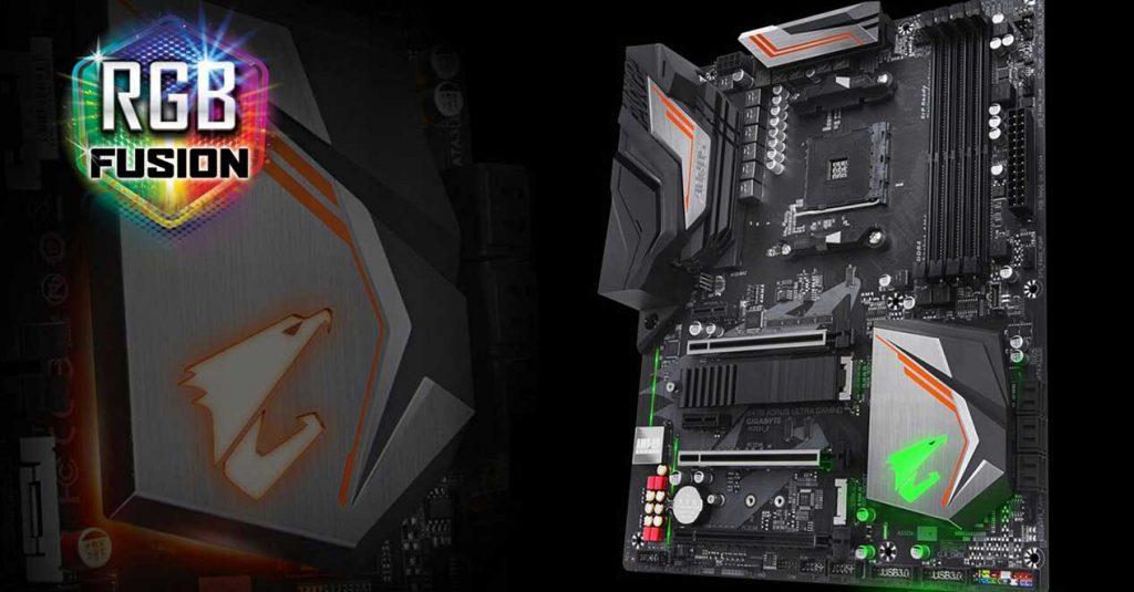 Gigabyte-Z470-Aorus-Ultra-Gaming