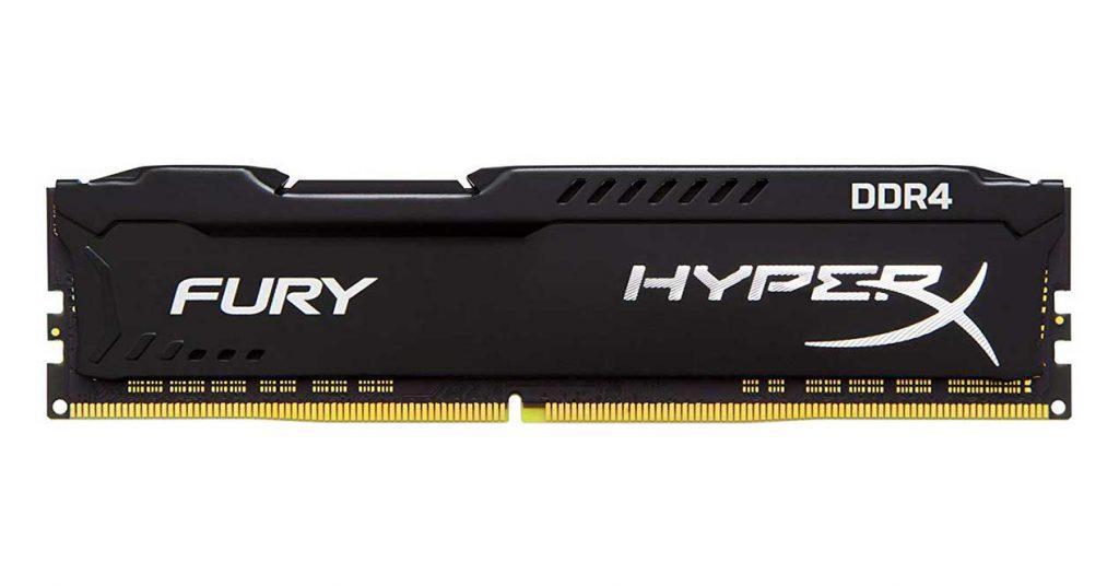 HyperX-1-módulo