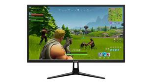 Newskill lanza Icarus: monitores gaming baratos con HDR y FreeSync