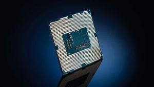 Intel Core i5-9300H: aparecen los primeros benchmark de este procesador para portátiles
