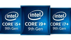Mejor procesador para jugar en 2019: comparativa de Intel i5, i7 e i9 de 9ª generación