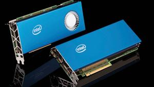 La tarjeta gráfica dedicada de Intel usará tecnología nunca vista en otras GPU