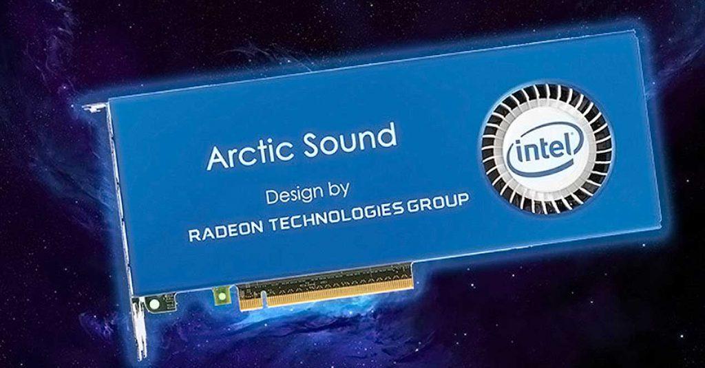 Intel-Arctic-Sound-GPU