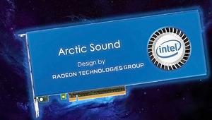 Intel sigue apostando fuerte por sus gráficas dedicadas y ficha al gerente de RTG de AMD