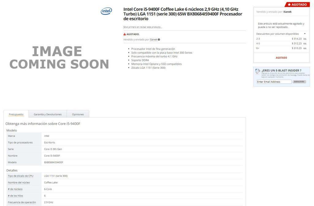 Intel-Core-i5-9400F-2