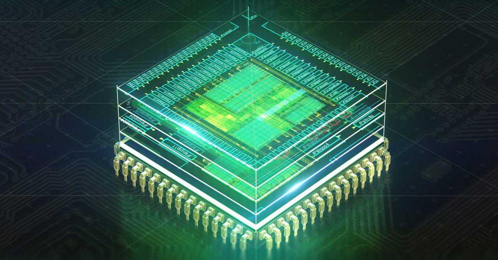 Intel-MESO-1