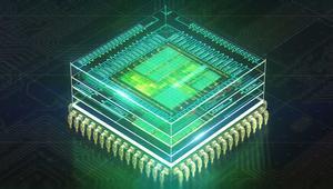 MESO: así quiere sustituir Intel los transistores tradicionales de nuestras CPU