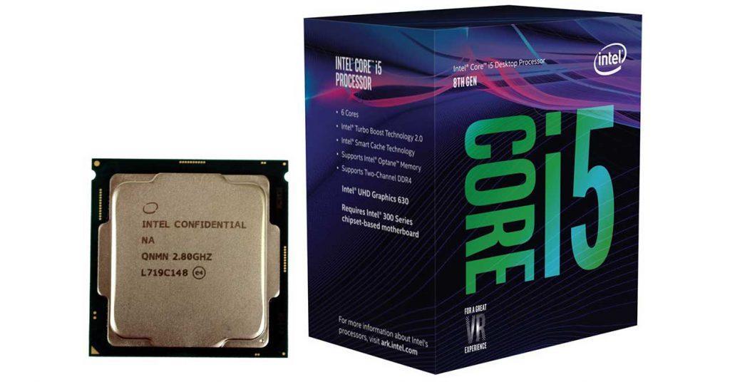 Intel_Core_i5_8400