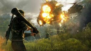 Just Cause 4 crackeado: Denuvo 5.3 cae en tan solo 24 horas