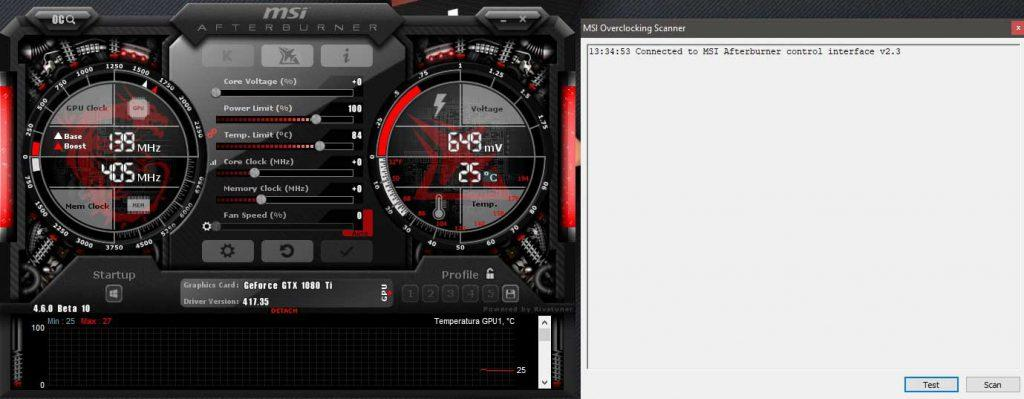 MSI-Afterburner-4.6.0-Beta-10-1