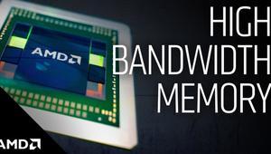 La memoria HBM ahora permite hasta 24 GB y será más rápida