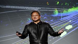 NVIDIA le echa la culpa a AMD de su exceso de tarjetas gráficas sin vender