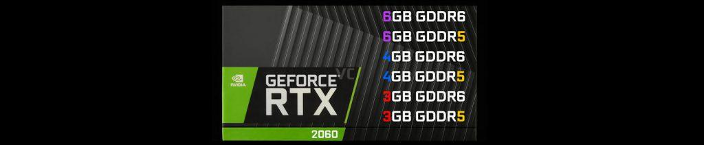 NVIDIA-GEFORCE-RTX-2060-Variants-Hero