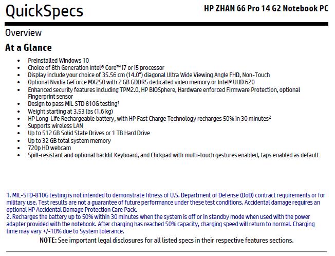 NVIDIA-GeForce-MX250
