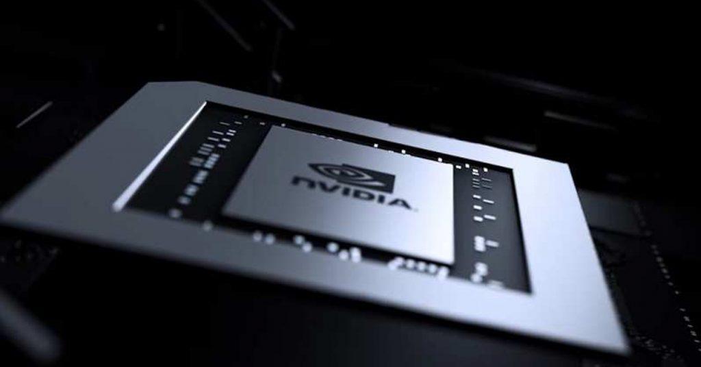 RTX-2060