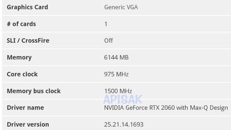 NVIDIA-GeForce-RTX-2060-Max-Q-740x417