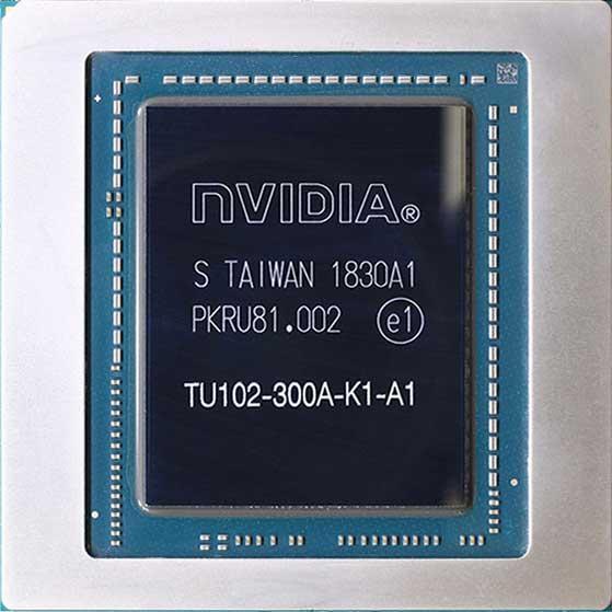 NVIDIA-TU102-1