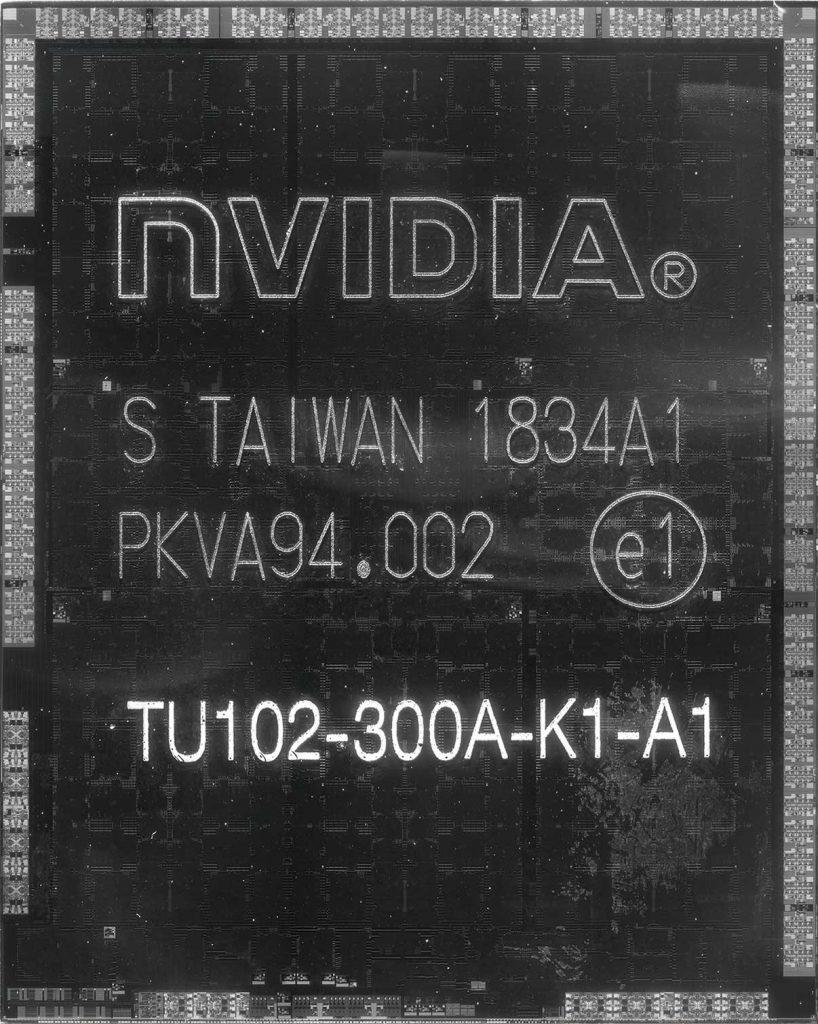 NVIDIA-TU102-2