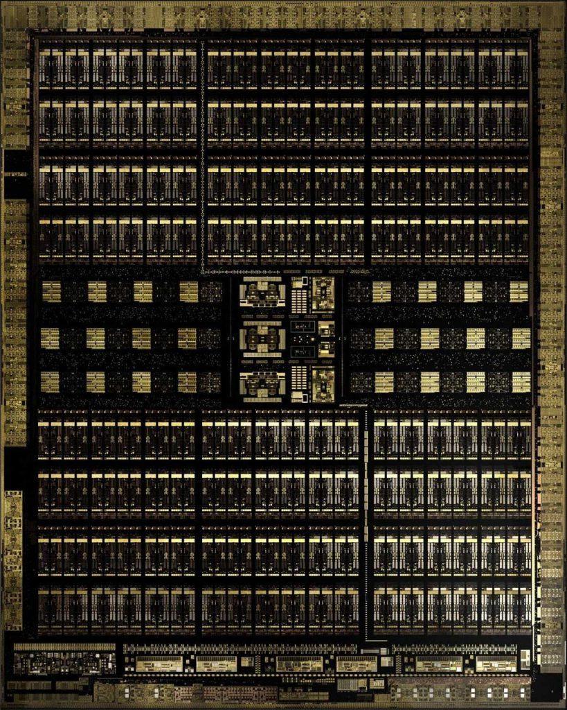 NVIDIA-TU102-3