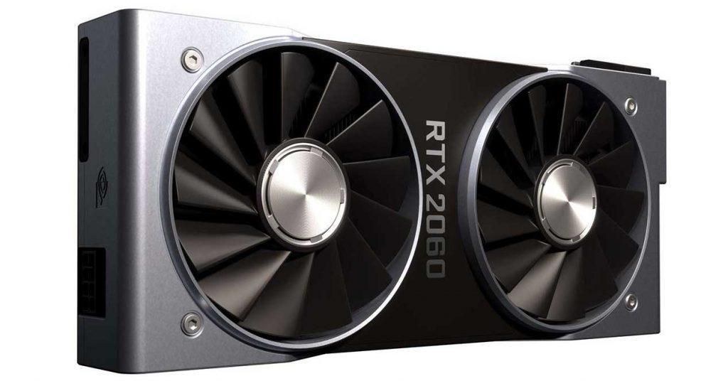 Nvidia-RTX-2060-performance