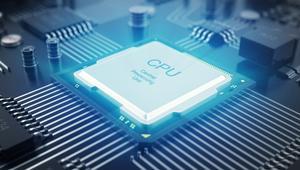 ¿Cuáles han sido los procesadores que mejor han overclockeado de la historia?