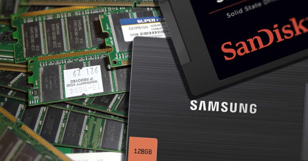 RAm-vs-SSD-01
