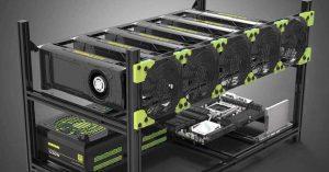 RIG-6-GPUs