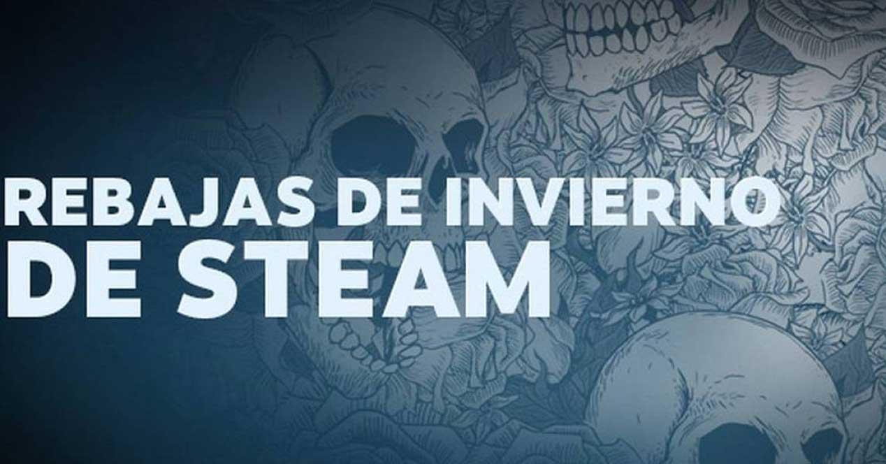 Rebajas-de-Invierno-Steam