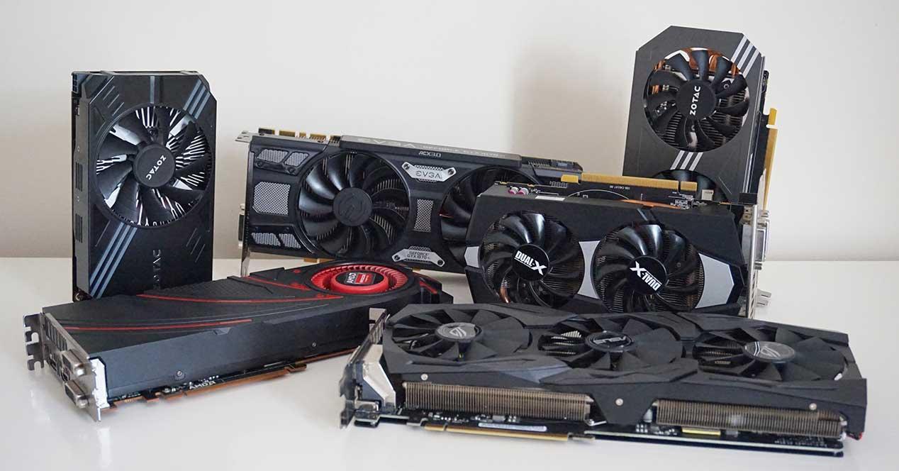 Round-Up-GPUs
