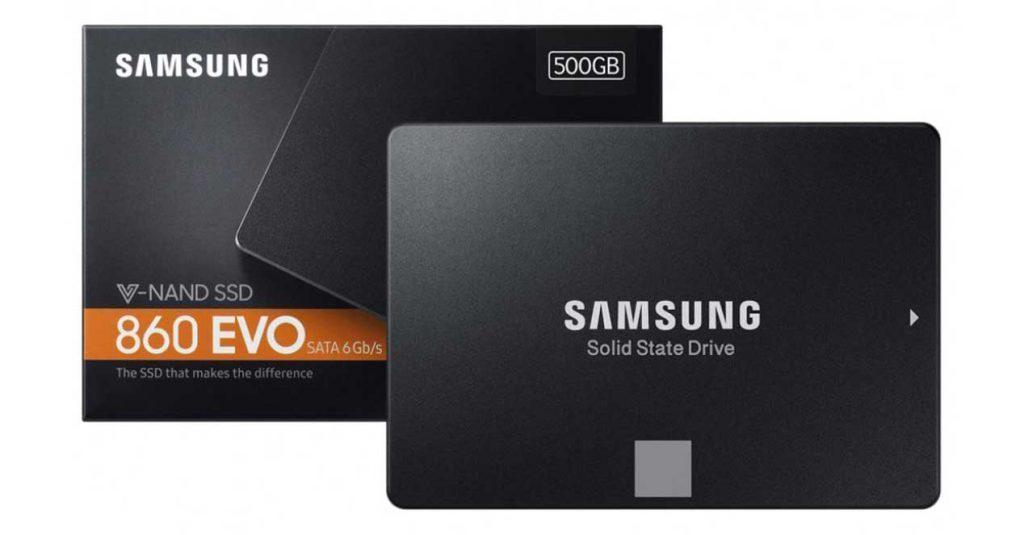 Samsung-860-Evo