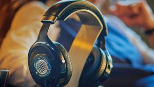 Qué es el sonido hi-res y en qué se diferencia del audio normal
