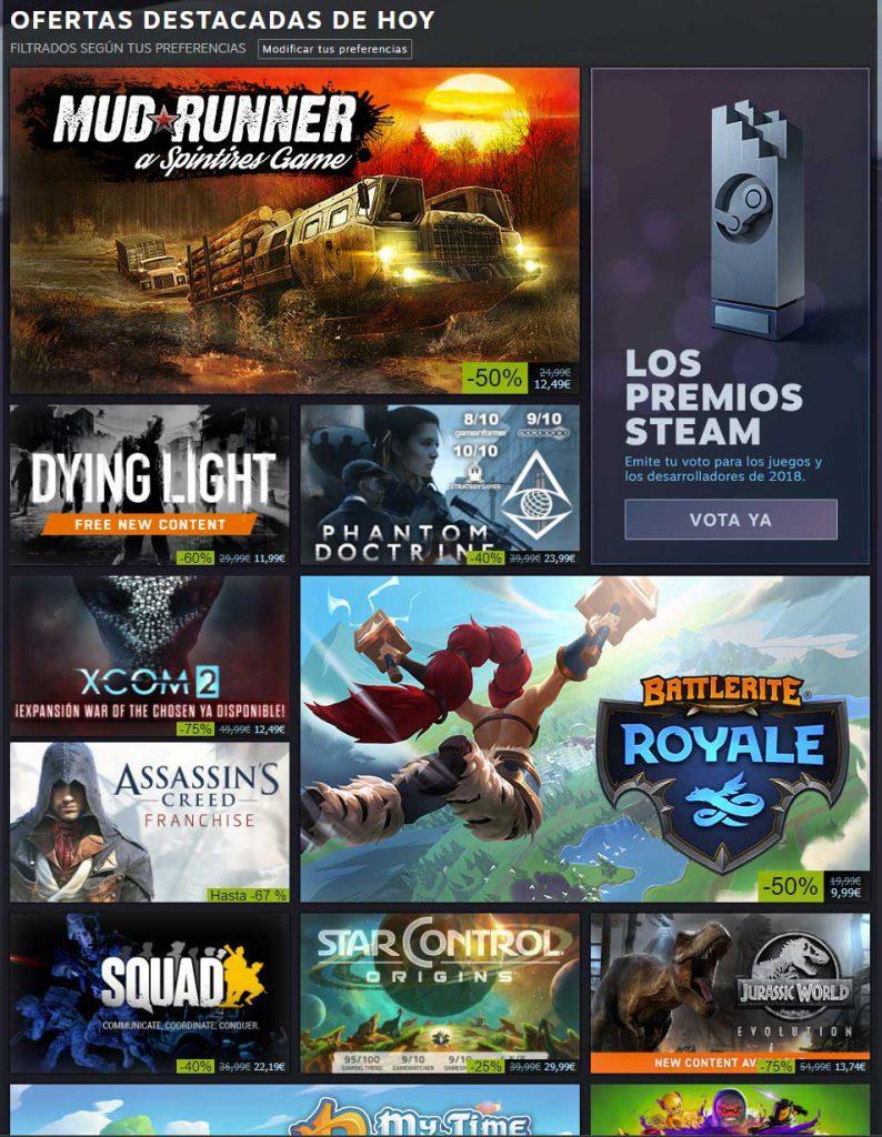 Steam-destacados-ofertas-inverno-2018