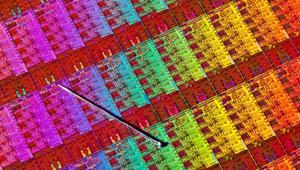Crean transistores de 2,5 nm con precisión atómica: La Ley de Moore seguirá viva